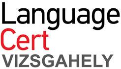 LanguageCert nyelvvizsga